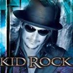 Extreme Kid Rock Avatar